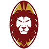 Eindhoven Lions